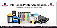 Toner Cartridges: Meeting Your Printing Needs with Green Solutions