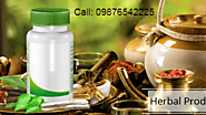 Start a franchise of Herbal Products Franchise Company