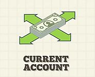 Note : What is a current account without a salary transfer?
