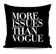 Buy Printed Cushion Covers, Mugs, Table Mat Online In India | UpTown18