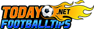 Today Football Predictions Tips, Free Football Prediction Site for Tomorrow and Weekend - todayfootballtips