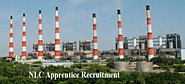 Neyveli Lignite Corporation Recruitment 2018 | NLC Training Apprentice 635 Posts Apply Online @ www.nlcindia.com - Cb...