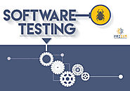 Software testing planning process and models, Test Advisory & automation testing services
