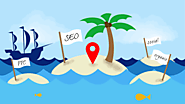 How to Improve Your Search Engine Visibility?