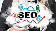 SIMPLE STEPS TO SEO MONITORING AND ITS IMPORTANCE