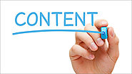 Keys to Successful Content Creation