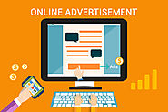 Give Your Website the Best of Advertising
