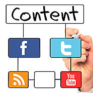 10 IMPORTANT TIPS TO CREATE COMPELLING SOCIAL MEDIA CONTENTS