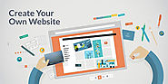 How to get Best Website Builder Services?