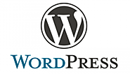 WordPress CMS Powers 30% of Websites