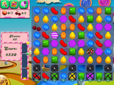 The Flawed Premise Behind the Candy Crush IPO