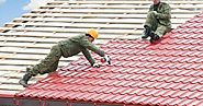 Common Mistakes When Opting For Roof Restoration Services Adelaide