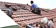 Roof Repair or Roof Replacement Adelaide? How to Decide