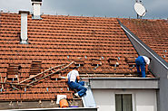 Roof Leak Repair & Replacement in Adelaide - Secrets To Staying Warm And Dry Under a Great Roof