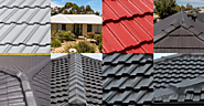 The Importance of Roof Restoration Adelaide