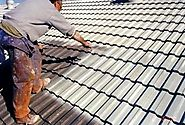 Roof Restoration - The Secret Tips You Would Love To Know