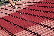 Roofing Adelaide Works and Services by Roof Specialist SA