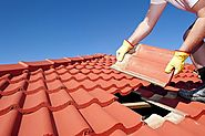 Select The Right Roofing Company For Your Home