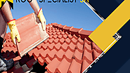 Guide on Different Types of Adelaide Roof Restoration