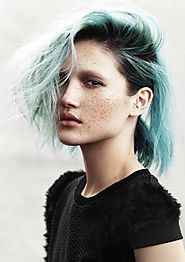 Hair Stylist Melbourne Are Answering Important Queries Related to Hair Color