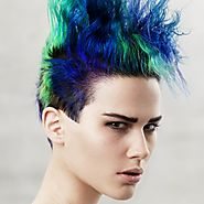 Top 10 Hairdressers Melbourne Disclose The Best Tips for Managing & Styling Short Hairs