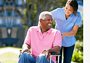 Our Services - Compassion Home Care, Inc. - Zion Hands of Grace - Chattanooga, Tennessee