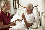 Choosing Between Home Care and Assisted Living