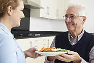 How Can Home Care Services Improve Quality of Life?