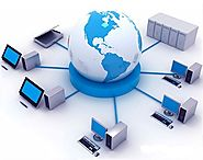 IT Solutions Companies in Dubai | IT Solutions in Dubai