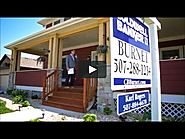 BoldLeads Reviews - Karl & Josh Reveal How BoldLeads is Helping Them Close More Deals! on Vimeo