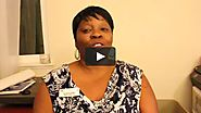 Real Estate Agent Quintella Griffin With BoldLeads Reviews on Vimeo