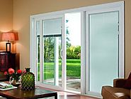 Remodeling of Homes with Sliding Doors and Windows