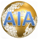 Amir Ismail and Associates - AIA | Toronto-based Authorized Canadian Immigration Consultant
