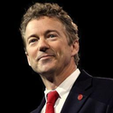 Senator Rand Paul (@senrandpaul)