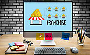 Significant Tips to Fast-Track Franchise Business