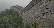 The Great Wall - UNESCO World Heritage Centre