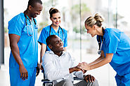 What Is Patient Advocacy in Nursing Care?
