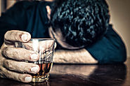 A Closer Look at Drinking and Alcohol Addiction