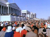 Inaugural Address, 20 January 1961