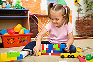 Get a Head Start in your Childcare Activities with these Tactics