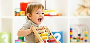 A Plan of Marketing Strategies for Child Care Centres