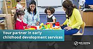 5 Significant Things to Consider Before Starting Your Childcare Center