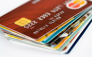 Why Do Banks Reward their Customers to Use their Credit Cards?