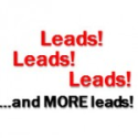 A Simple System To Generate Thousands of Leads Online