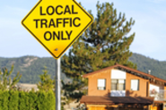 7 Ways to Drive Local Traffic to Your Web Site | Search Engine Marketing | BusinessNewsDaily.com