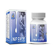 Herbal Treatment for Ejaculation While Sleeping Cure Nightfall Naturally