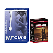 Best Herbal Treatment for Too Much Precum, Semen Leakage Cure