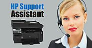 HP Support Assistant Application Is A Great Initiative By HP