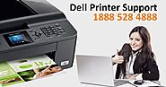Dell Printer Support Group Can Be Reached For Technical Device