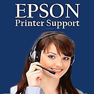 Epson Printer Support -Call For Epson Support